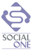 social one
